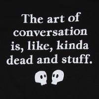 7 Groundrules For An Intelligent Conversation