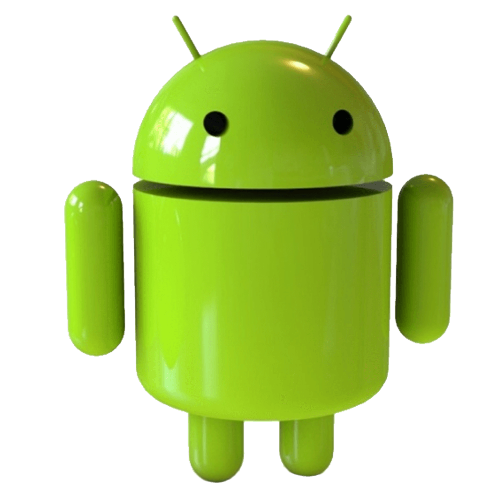download chrome android 4.0.4